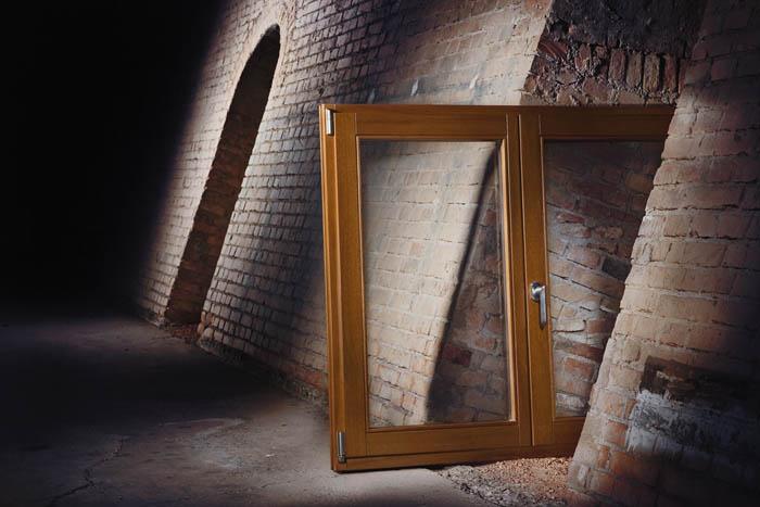 Finestre f 58 edil ser serramenti torino - Porte finestre torino ...