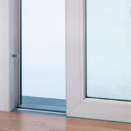 Porta finestra scorrevole edil ser serramenti torino - Scheda tecnica finestra ...