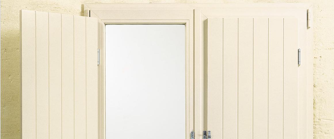 Scuretti interni edil ser serramenti torino - Porte finestre torino ...