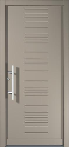 Edil ser serramenti torino portoncini e sistemi d - Portoncini ingresso legno alluminio prezzi ...