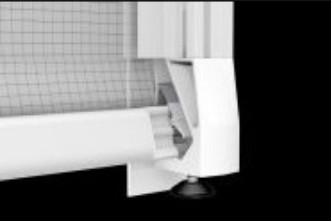 Tende Veranda Torino : Tenda veranda gran torino edil ser serramenti torino