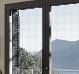 Porte wnd edil ser serramenti torino - Porte finestre torino ...