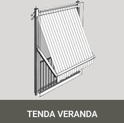 tenda-veranda