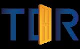 Tor-Porte-Interne-Retina
